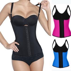 d1aaa1ba88930 China sexy women corset wholesale 🇨🇳 - Alibaba