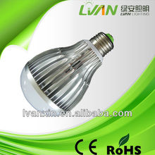 led bulb lighting High brightness Low prices 5W led bulb light/led bulb manufacturing machine wholesale
