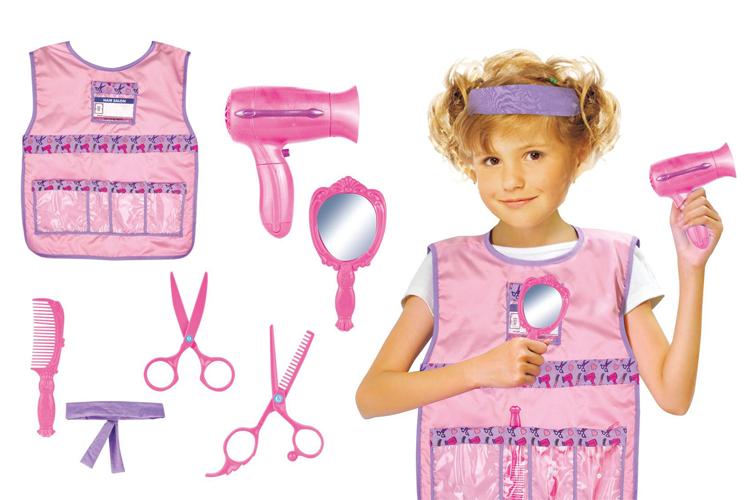 dress up halloween games plastic toy makeup mirror sethair salon beauty toy set drss - Barbie Halloween Dress Up Games