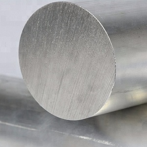 6063 8mm aluminum bar