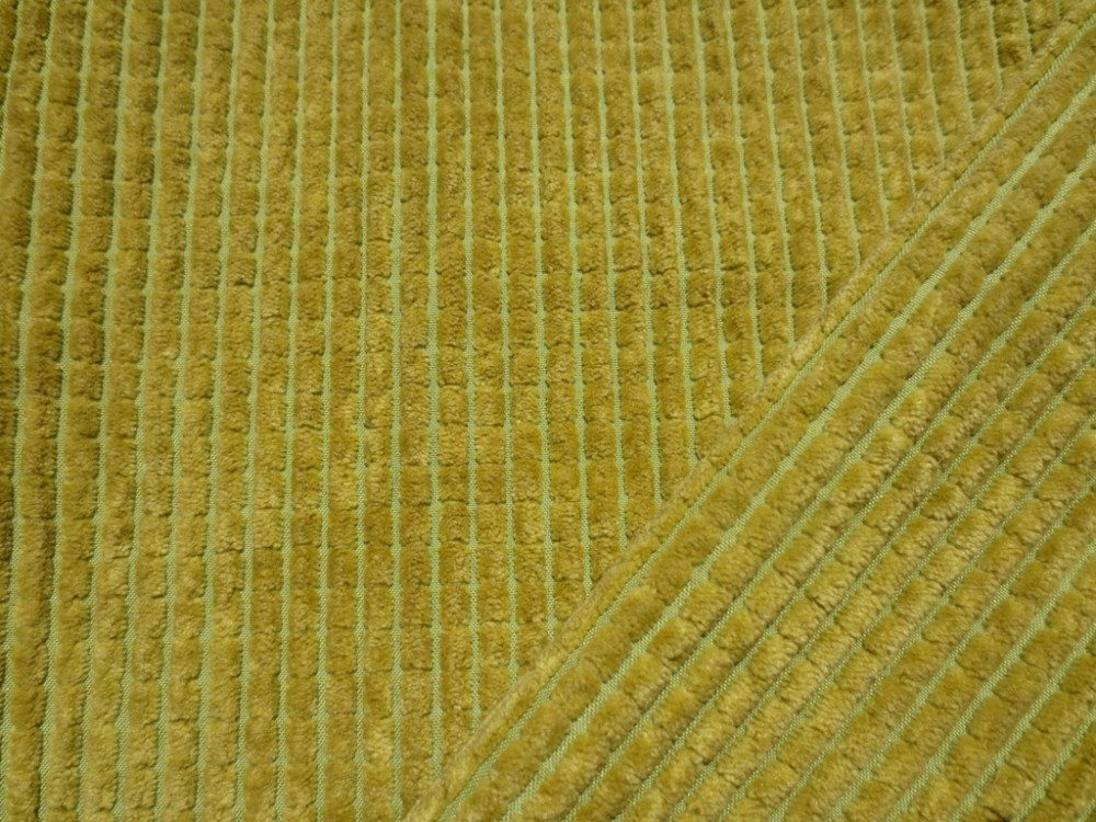 4 5 wale corduroy fabric buy 4 5 wale corduroy fabric for Corduroy fabric