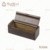 New design wood crafts box Wholesale