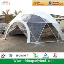 Geodesic Dome Canopy Tent Geodesic Dome Canopy Tent Suppliers and Manufacturers at Alibaba.com & Geodesic Dome Canopy Tent Geodesic Dome Canopy Tent Suppliers and ...