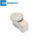 professional customized super strong magnet professional magnet N35 block industry magnet NdFeB