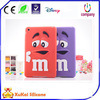 silicone phone case maker for child for 5.5 inch