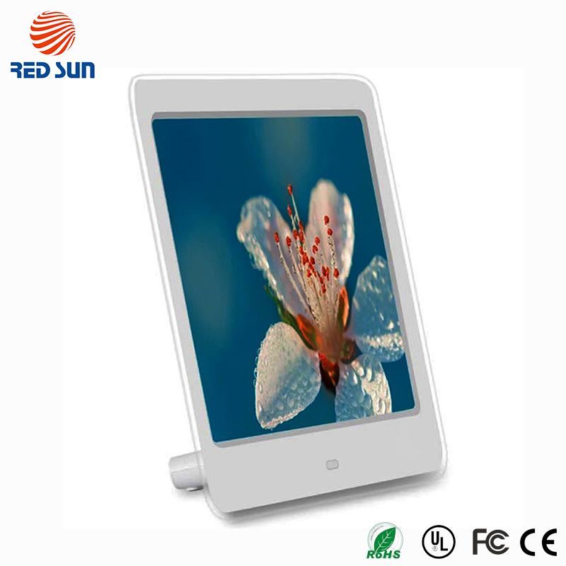 Digital Photo Frame Wireless, Digital Photo Frame Wireless Suppliers ...