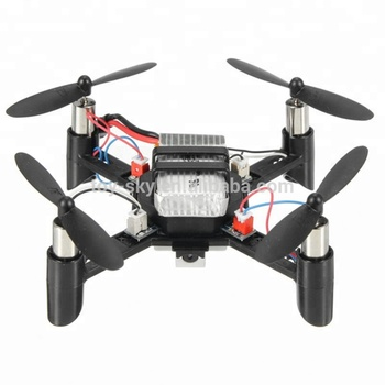 Drone Kits For Students