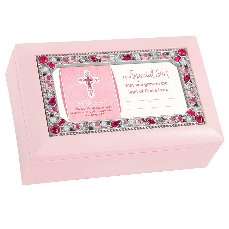Cheap Pink Jesus, find Pink Jesus deals on line at Alibaba.com
