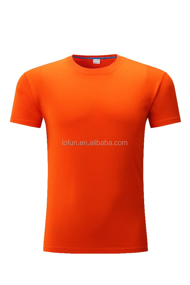 polo soft textile sport dry fit t shirts