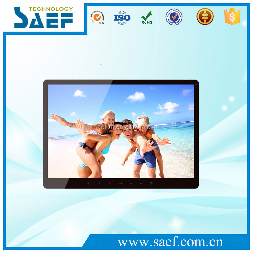 High quality 14 15.6 18.5 21.5 24 27 32 inch all in one touch screen tablet