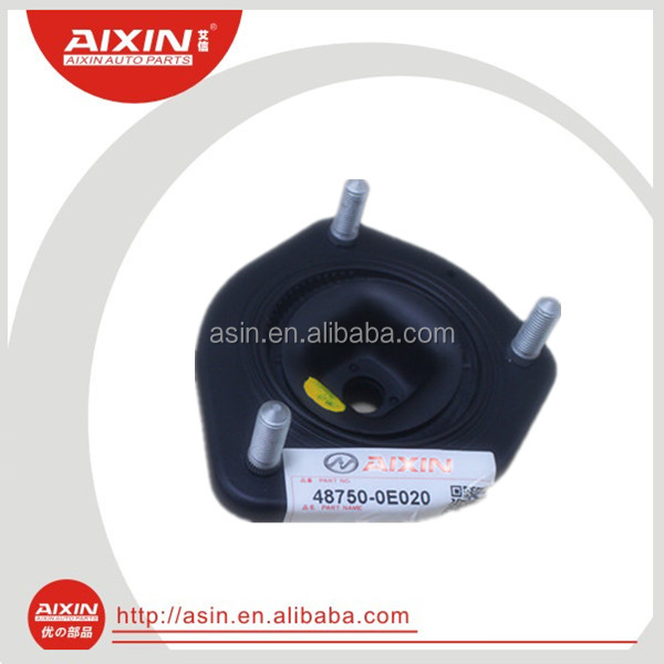 High Quality Oem 48750-0e020 For Toyota,Strut Mount