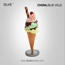 Ice Cream Sculpture Suppliers And Manufacturers At Alibaba