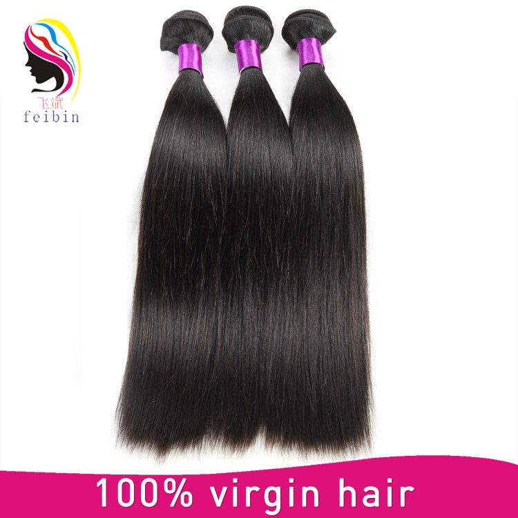Prices For Brazilian Human Virgin Hair Weave In Mozambique Buy