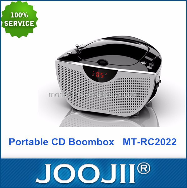 Newest and Best Boombox in Price and Quality with Radio USB