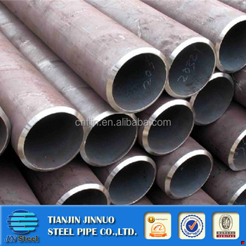 12 1 inch black mild steel round pipe price per ton weld steel pipes