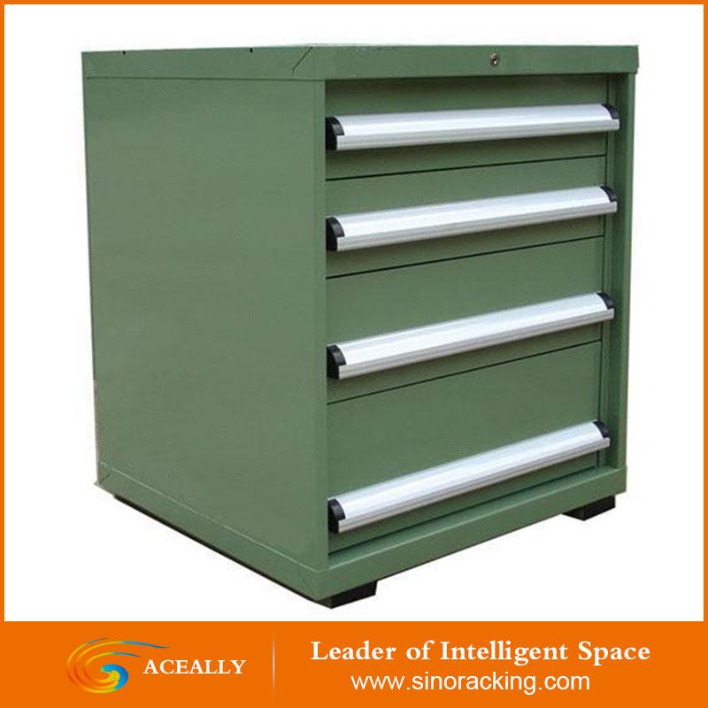 Attirant Multi Drawer Narrow Filing Cabinet Vertical 5 Drawer Office Hanging File  Cabinet Metal Storage Lockable Cabinet   Buy Multi Drawer Filing Cabinet,5  ...