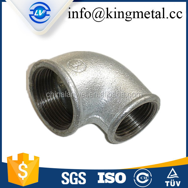 Best price galvanized iron 90 degree square tube elbow for peroleum pipeline 90 degree 3d elbow carbon steel 90 degree elbow