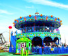 /product-detail/68-seats-outdoor-park-musical-carrousel-horse-ocean-style-for-sale-60764384470.html