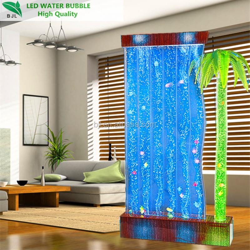 Decoracion ambientes claves para crear una decoracin for Utilisima espejos decorados