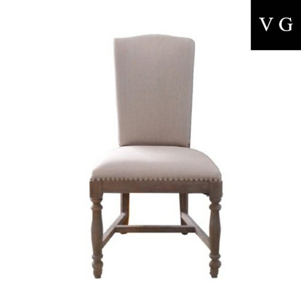 Antique High Back Chairs, Antique High Back Chairs Suppliers and  Manufacturers at Alibaba.com - Antique High Back Chairs, Antique High Back Chairs Suppliers And
