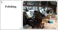 Brass Furniture Hanldes Knobs New Design Cabinet Handles - Buy ...
