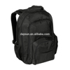high quality laptop backpack bags with front pocket