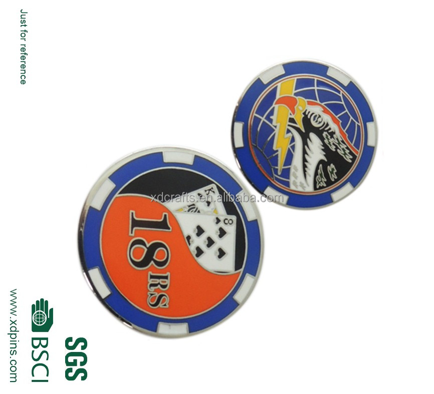 Custom souvenir metal coin,collection,custom
