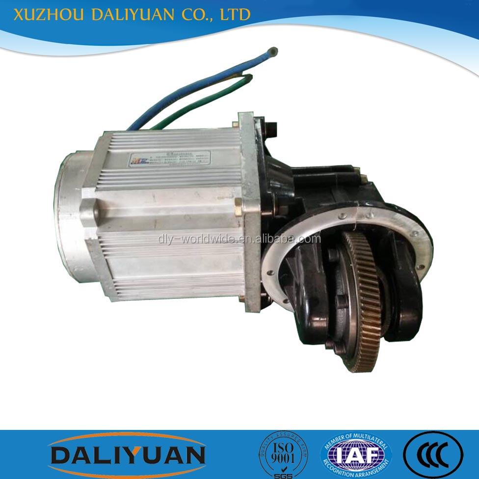 Wholesale Dc Motor 24v 3000w Dc Motor 24v 3000w