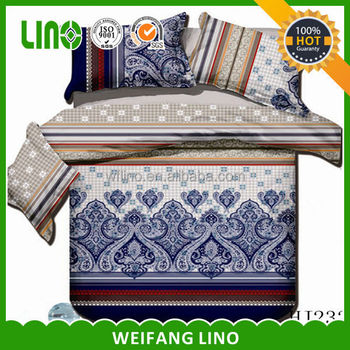 Turkey Bedroom Set/imported Bedspreads/matching Duvet And Curtains ...