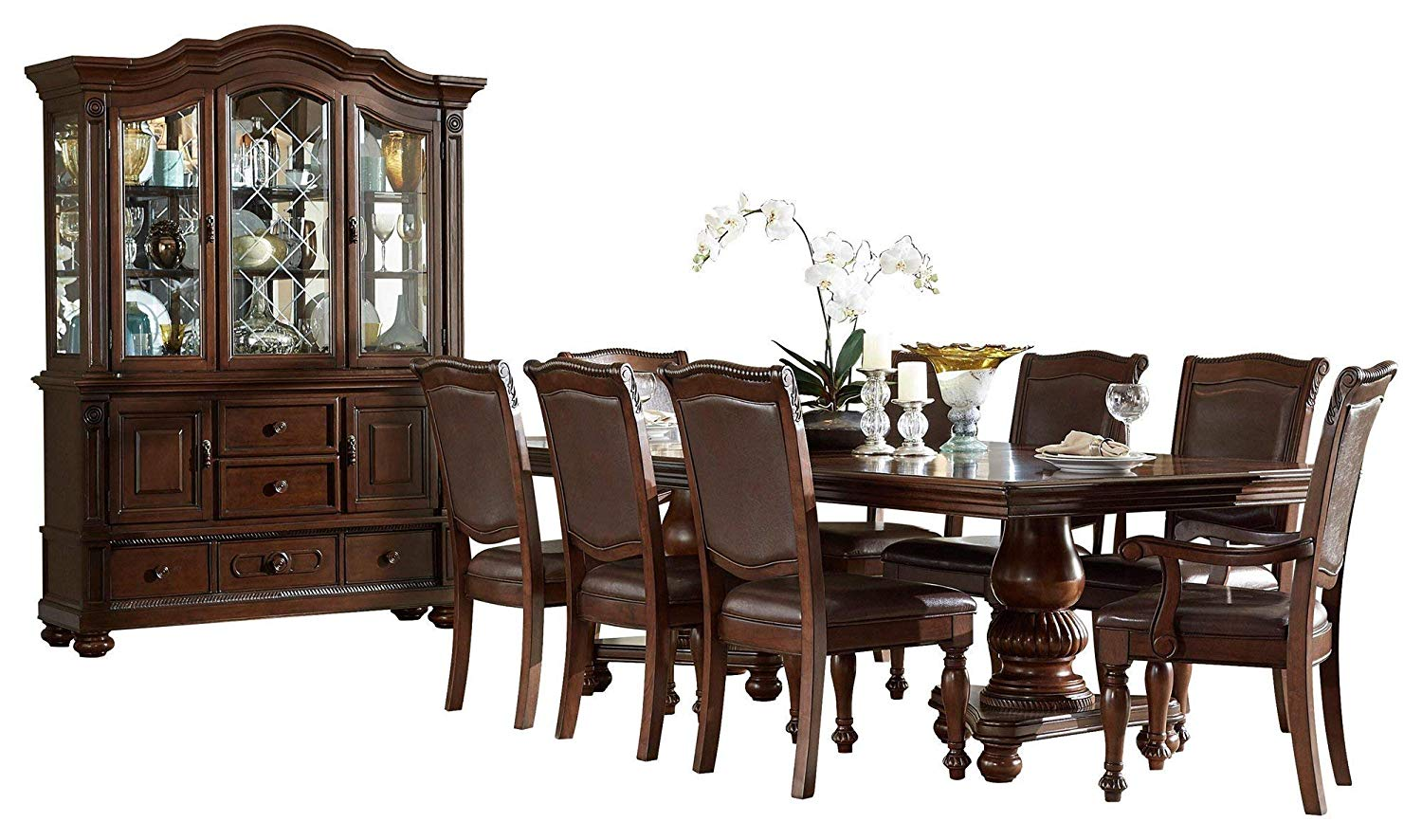 Cheap Dining Buffet Hutch Find Dining Buffet Hutch Deals On Line At