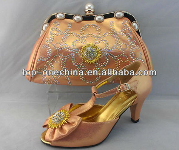 to latest quality match and africa high bags shoes 8nYwx
