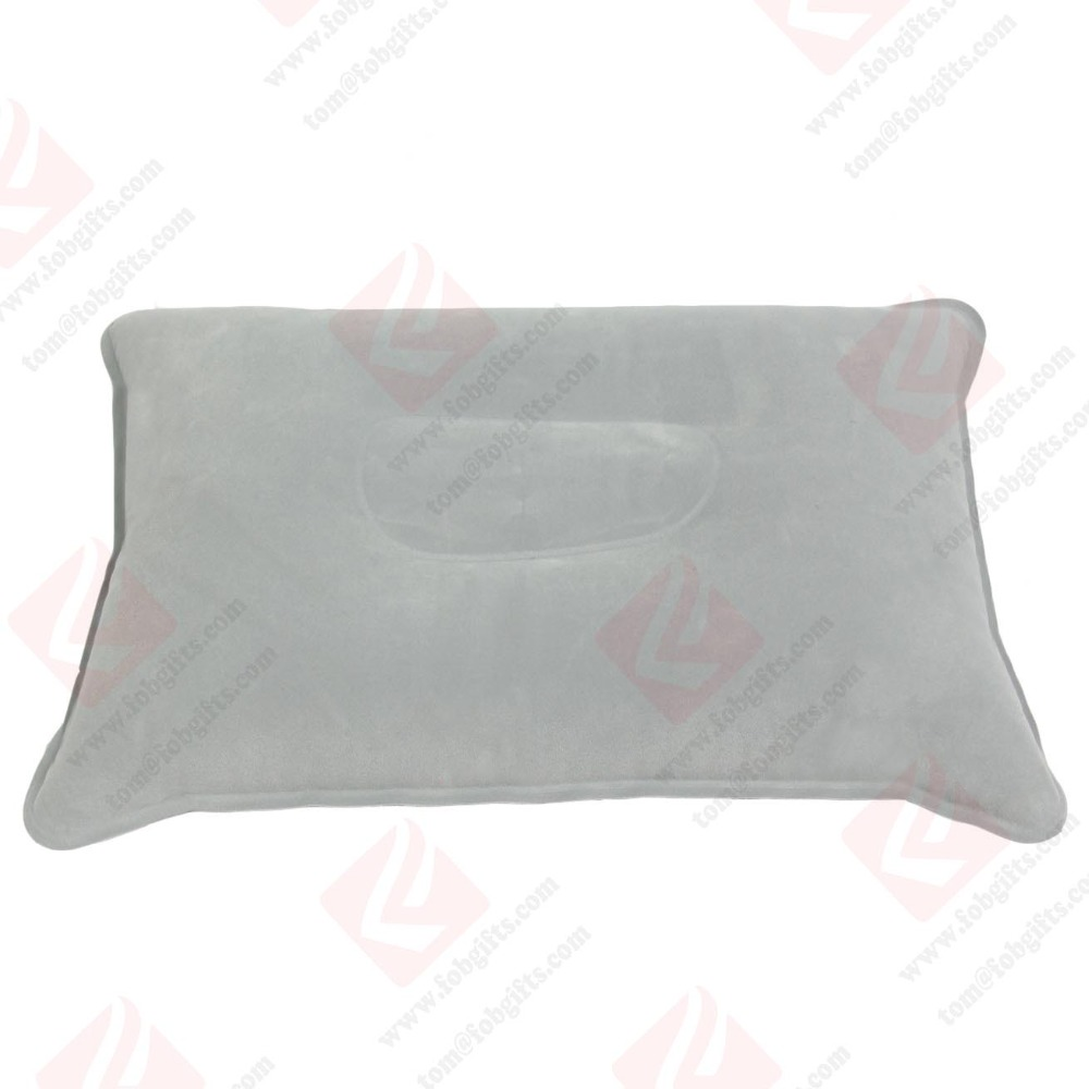 Bed rest pillow walmart - Inflatable Bed Pillow Inflatable Bed Pillow Suppliers And Manufacturers At Alibaba Com Bed Rest Pillow