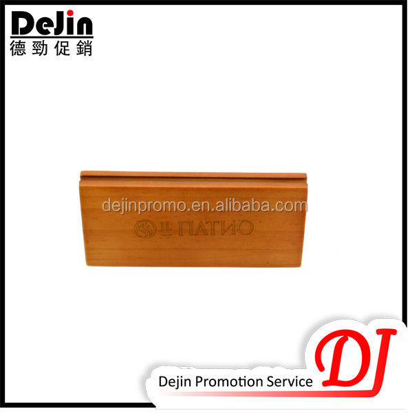 Wood Table Tent Wood Table Tent Suppliers and Manufacturers at Alibaba.com  sc 1 st  Alibaba & Wood Table Tent Wood Table Tent Suppliers and Manufacturers at ...
