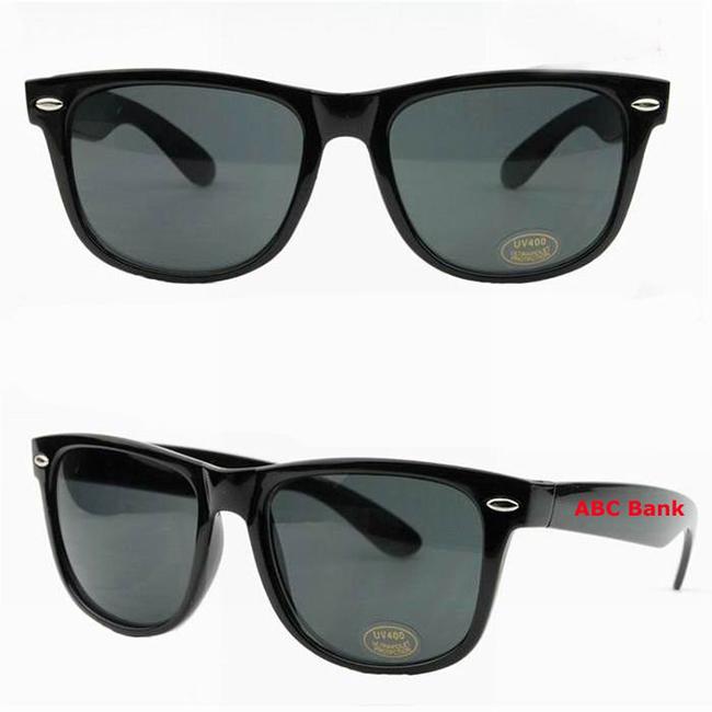 Moda Novo Estilo John Lennon Óculos De Sol - Buy John Lennon,Óculos ... 3f76cc162b