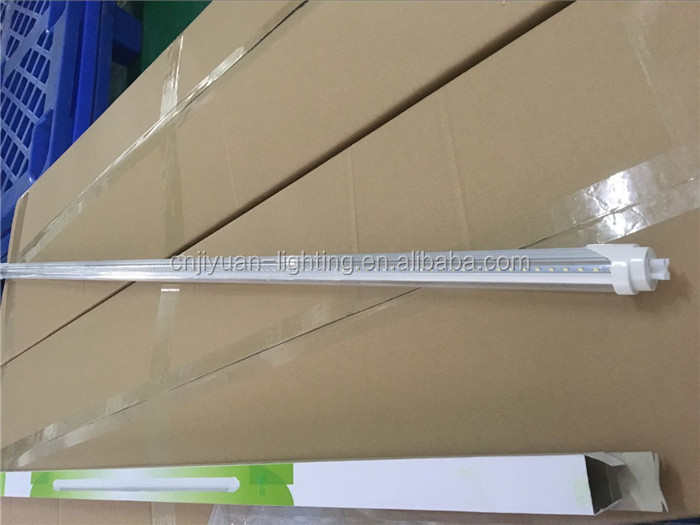 Sale!! China Patent T8 led tube Compatible Ballasts 0.9m 13w Led direct-replace light