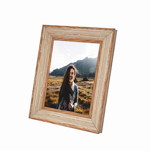 8x10 Modern Wall Picture Frames Engraved Wholesale