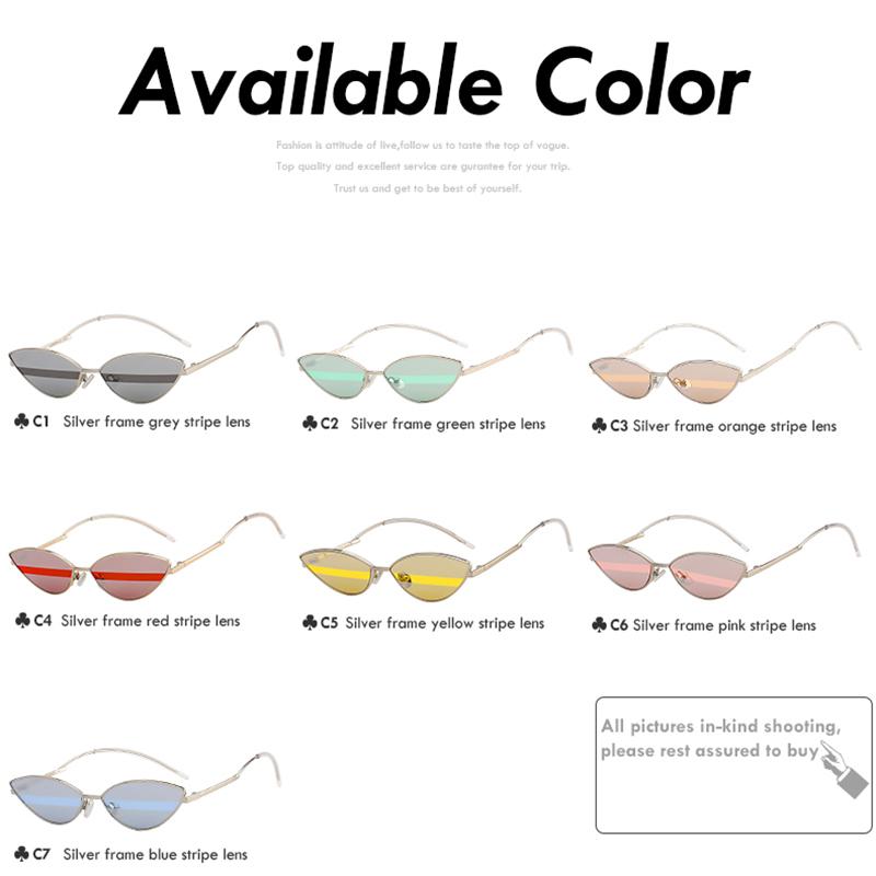 e27ad7b40e7 Glasses Stripe Wholesale