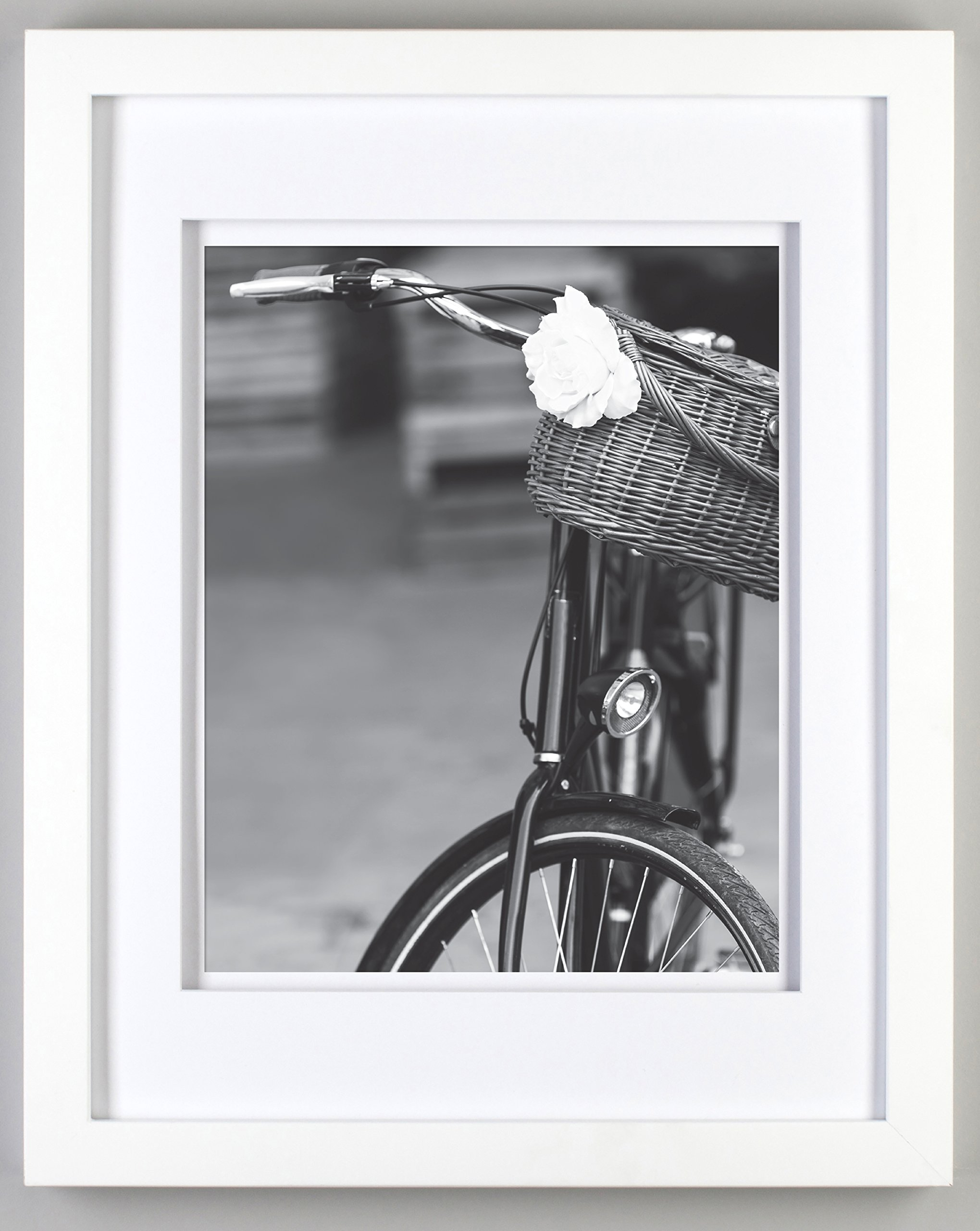 Cheap White Frame 8x10 Find White Frame 8x10 Deals On Line At