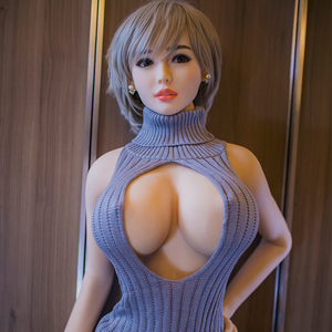 real young silicone full penis realistic naked girl male tpe skinny life-size sex doll for men lifelike