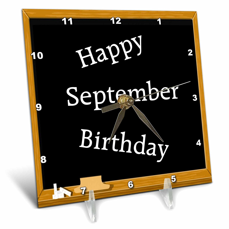 Happy Birthday to You с англ С днём рождения тебя песня исполняющаяся как приветственное