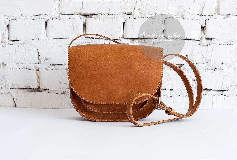 b36cd7f2bcc1 Cheap Leather Mini Crossbody Bag, find Leather Mini Crossbody Bag ...