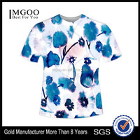 MGOO 35 Cotton 65 Polyester Custom Made T-shirt Suit Sew Mens Tops French Fashion Clothings
