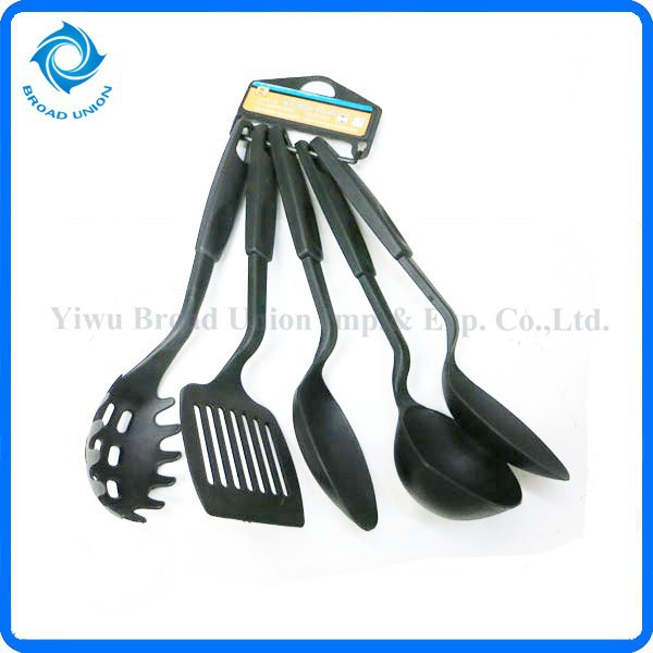 Kitchen Tools And Equipment kitchen tools and equipment, kitchen tools and equipment suppliers