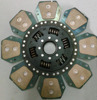 Tractor Clutch Disc YZ91139