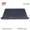 SBC Session Border Controller with up to 1000 concurrent calls