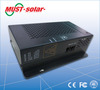 <MUST Solar>LED 12v PWM topology controller ups