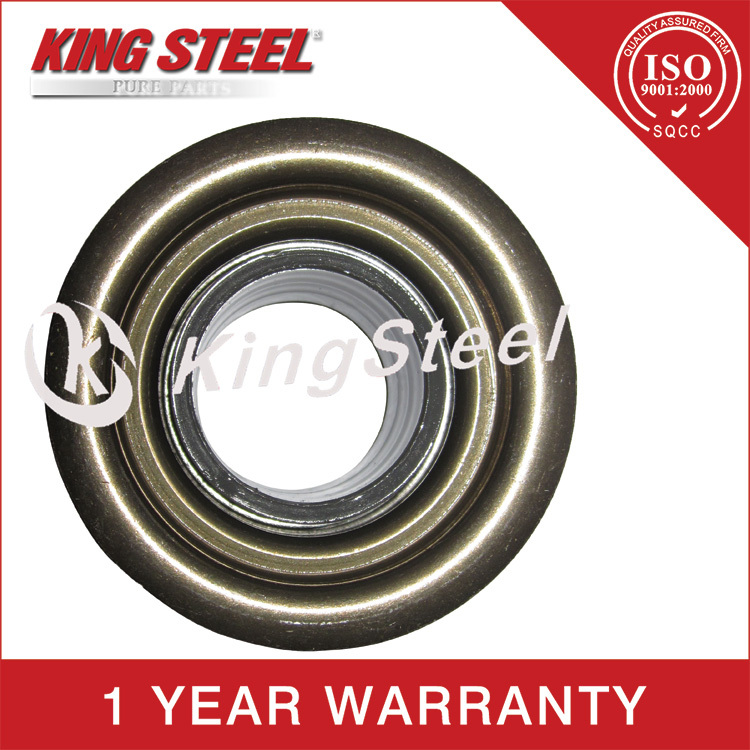 Good Quality Release Bearing for Toyota Coaster BB42 Clutch Parts 31230-36150
