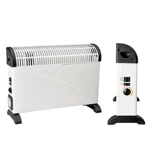 0719164 mini <span class=keywords><strong>convector</strong></span> heater groothandel