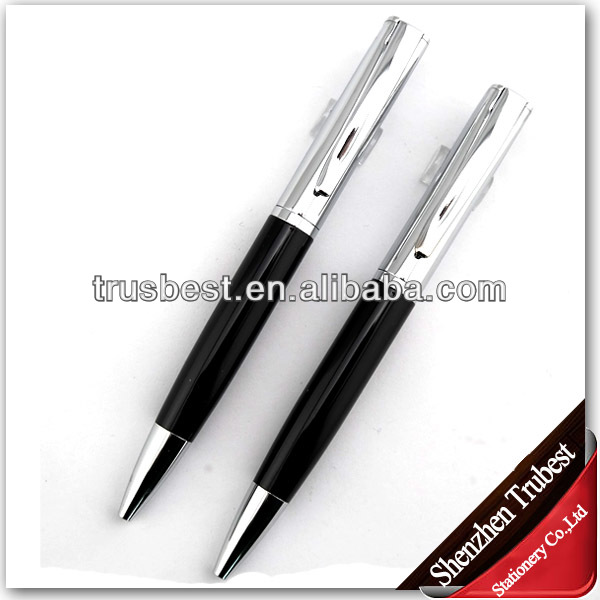 cheap price stamp pen