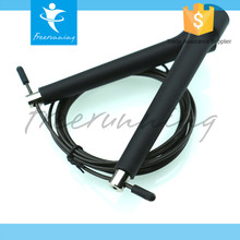 Wholesales Training Speed Exercise Jump Rope